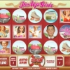 Slotmachine Pin Up Girls