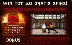 gratis-spins-red-dragon-wild