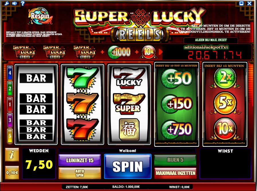 slotmachine-super-lucky-reels
