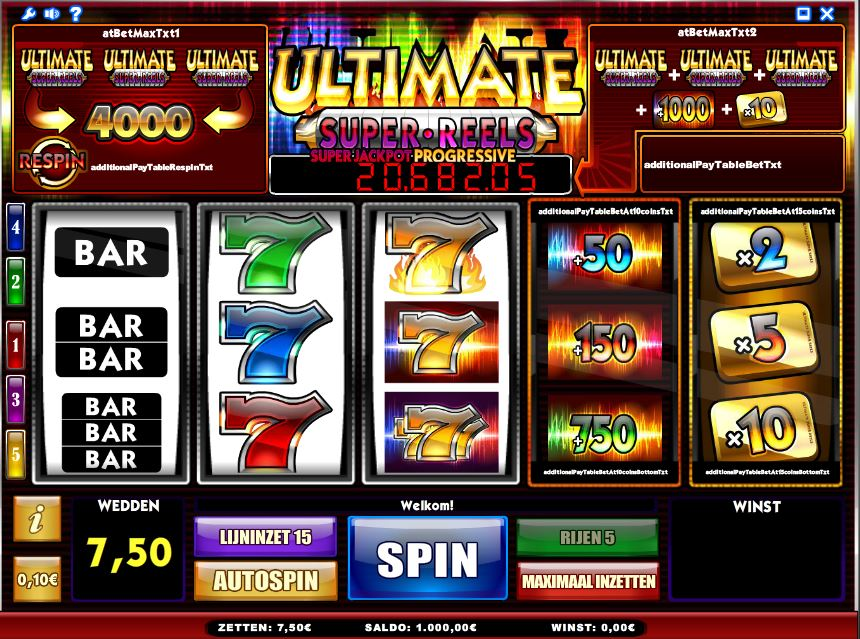 slotmachine-ultimatesuperreels