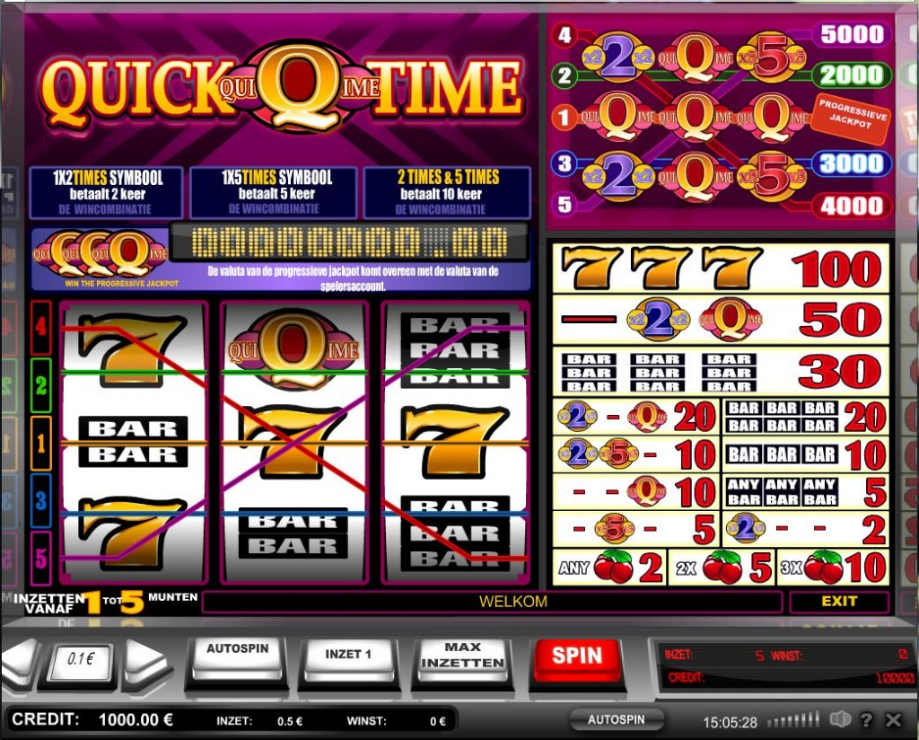 slotmachine-quicktime
