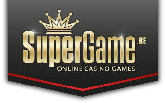 logo-supergame-be-transparent